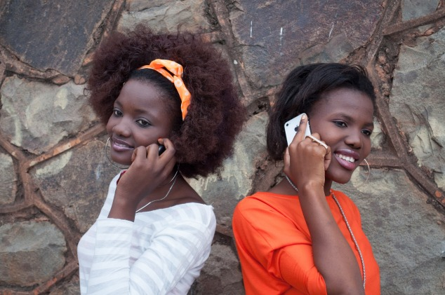 africa-713336_1920
