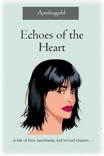Final image - Echoes of the Heart