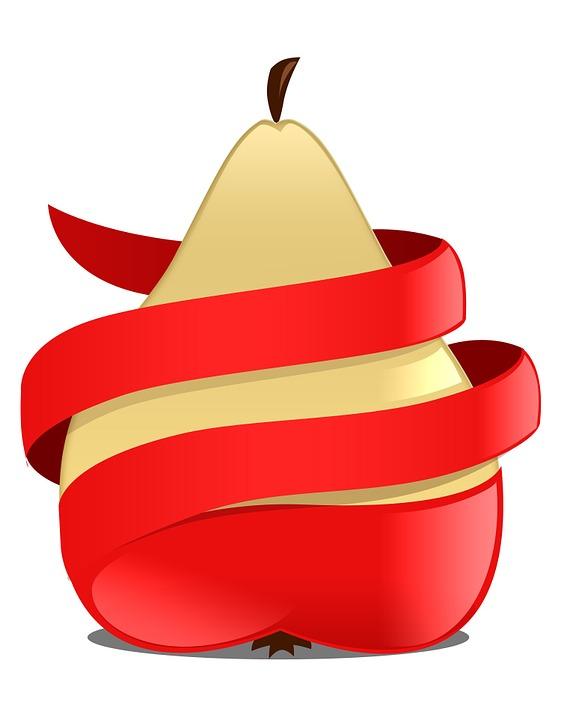 apple-497510_960_720