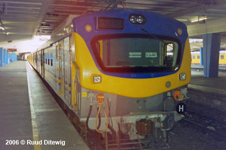 Capetown-Metrorail2