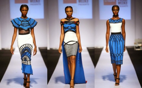 lagos-fashion-week.jpg